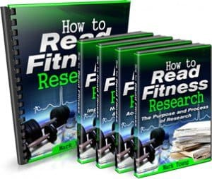 HTRFR Package 300x254 1