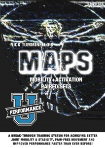 MAPS DVD Front cover1 213x300 1