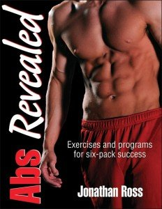 Abs Revealed Cover 232x300 1