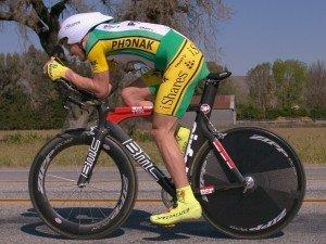 American cyclist floyd landis Wallpapers 10 300x225 1