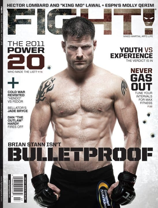 FightmagJuly2011 1
