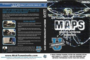 MAPS DVD Entire cover1 300x201 1