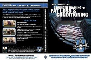STFFL Entire DVD Cover 300x200 1