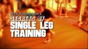 single leg cover3 300x168 1