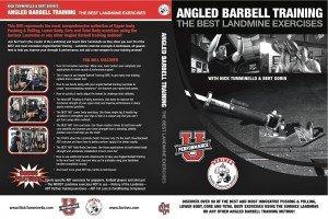 Landmine DVD cover enhanced color 300x200 1