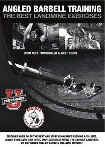 Landmine DVD front cover enhanced color2 214x300 1