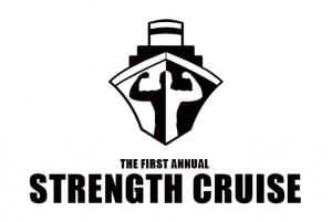 Strength Cruise Logo First 300x201 1