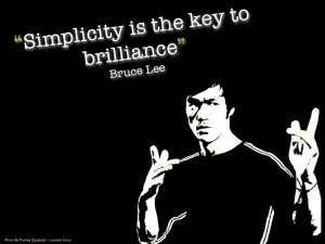 Bruce Lee Simplicity is the.jpg.scaled1000 300x225 1
