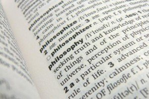 Philosophy dictionary definition 300x200 1