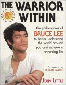The Warrior Within The Philosophies of Bruce Lee 232x300 2
