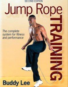 buddy lee jump rope book 235x300 1