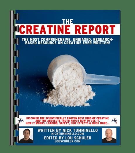 creatine2 1