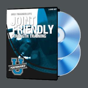 2jointfriendly 300x300 1