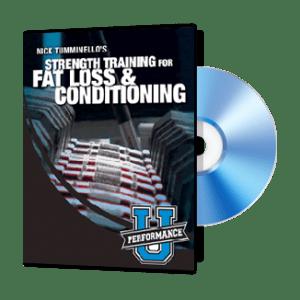 3fatlossconditioning 300x300 1