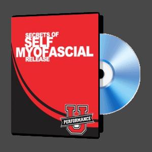 6selfmyofascial 300x300 1