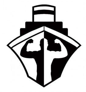 Strength Cruise Logo 282x300 1