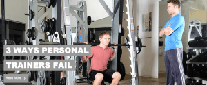 Personal Trainers Fail 300x124 1