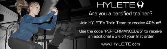HYLETE Footer 3 1