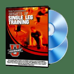 singlelegtraining1-300x300