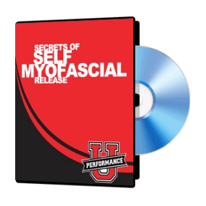 6selfmyofascial-300x300