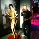 2013.10.12 (35) Gary at Wax Museum
