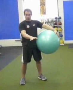 eGw4dDN4MTI=_o_abs-plank---1-arm-on-stability-ball