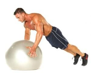 stability-ball-pushup-a