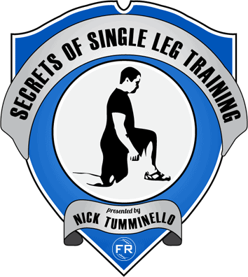 VPS-SSLT-Logo-V3
