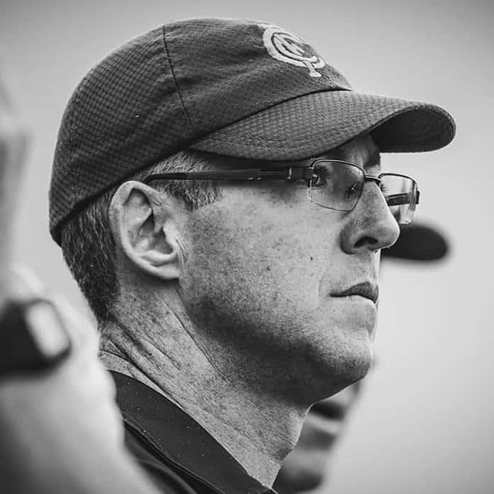 coaching photo