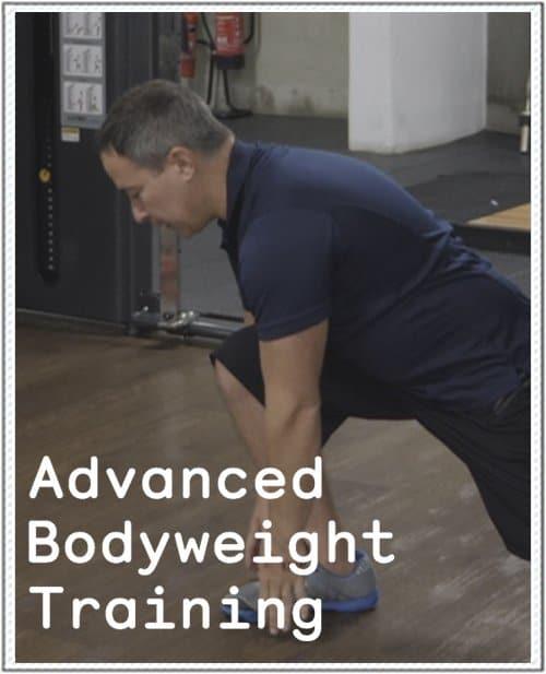 advancedbodyweight