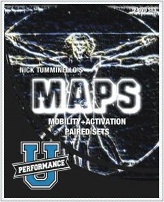 mapscover